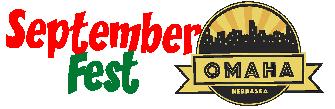 September Fest Omaha